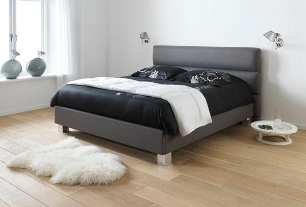gesund schlafen hochwertige betten matratzen und schlafm bel chur. Black Bedroom Furniture Sets. Home Design Ideas