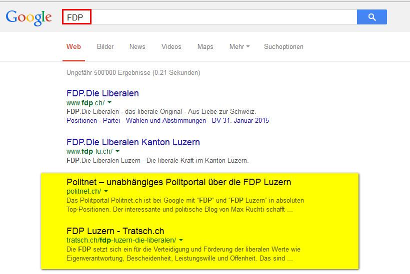 FDP_Google_19012015