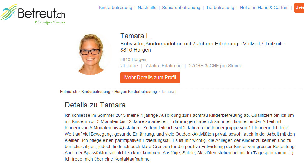 Kostenlose dating-sites mit facebook-login