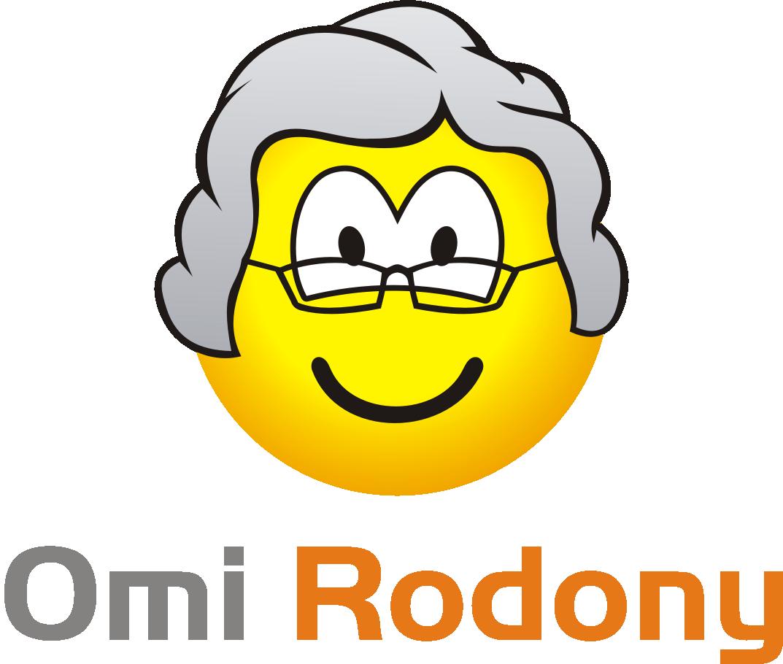 Omi Rodony