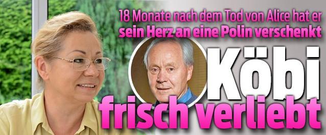 Blick_Köbi_kuhn_verliebt