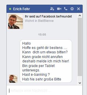 Facebook_Erich_Fehr_Anfrage