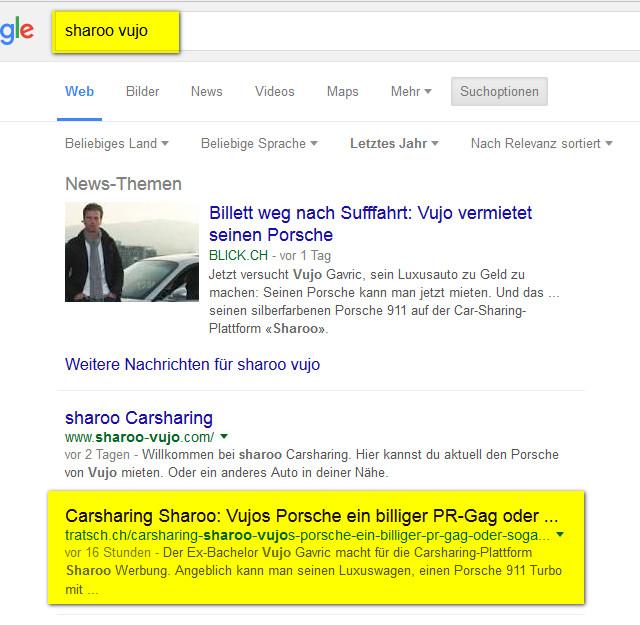 Sharoo_Vujo_Google_oben