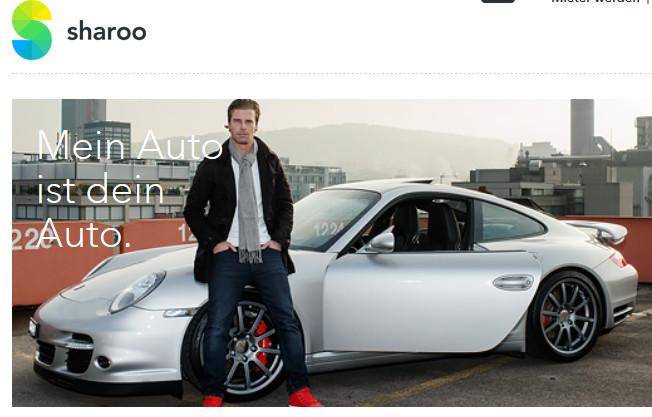 Sharoo_Vujo_Porsche_Sharoo