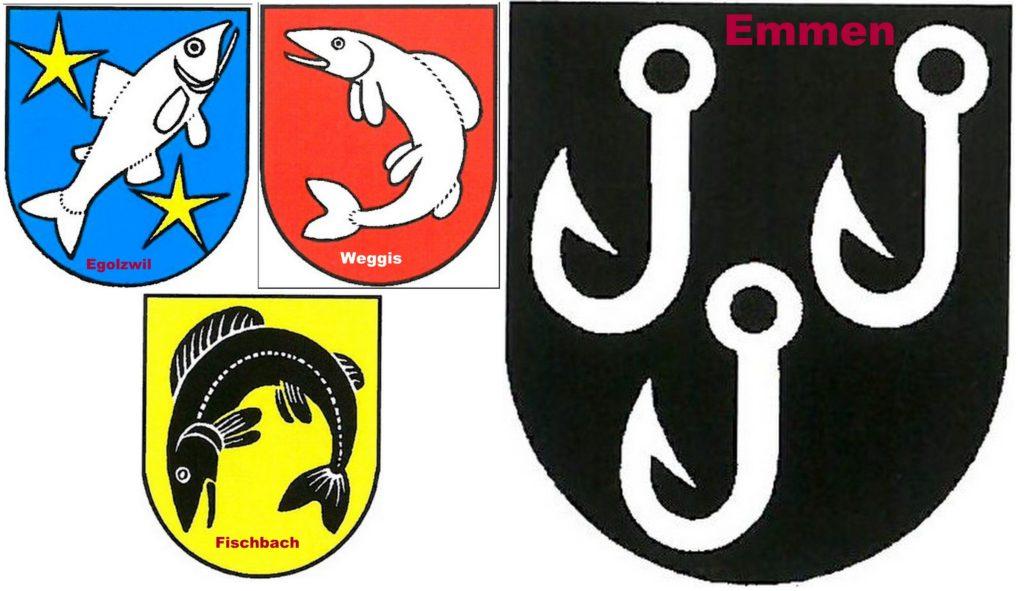 Gemeinde_Emmen-Wappen
