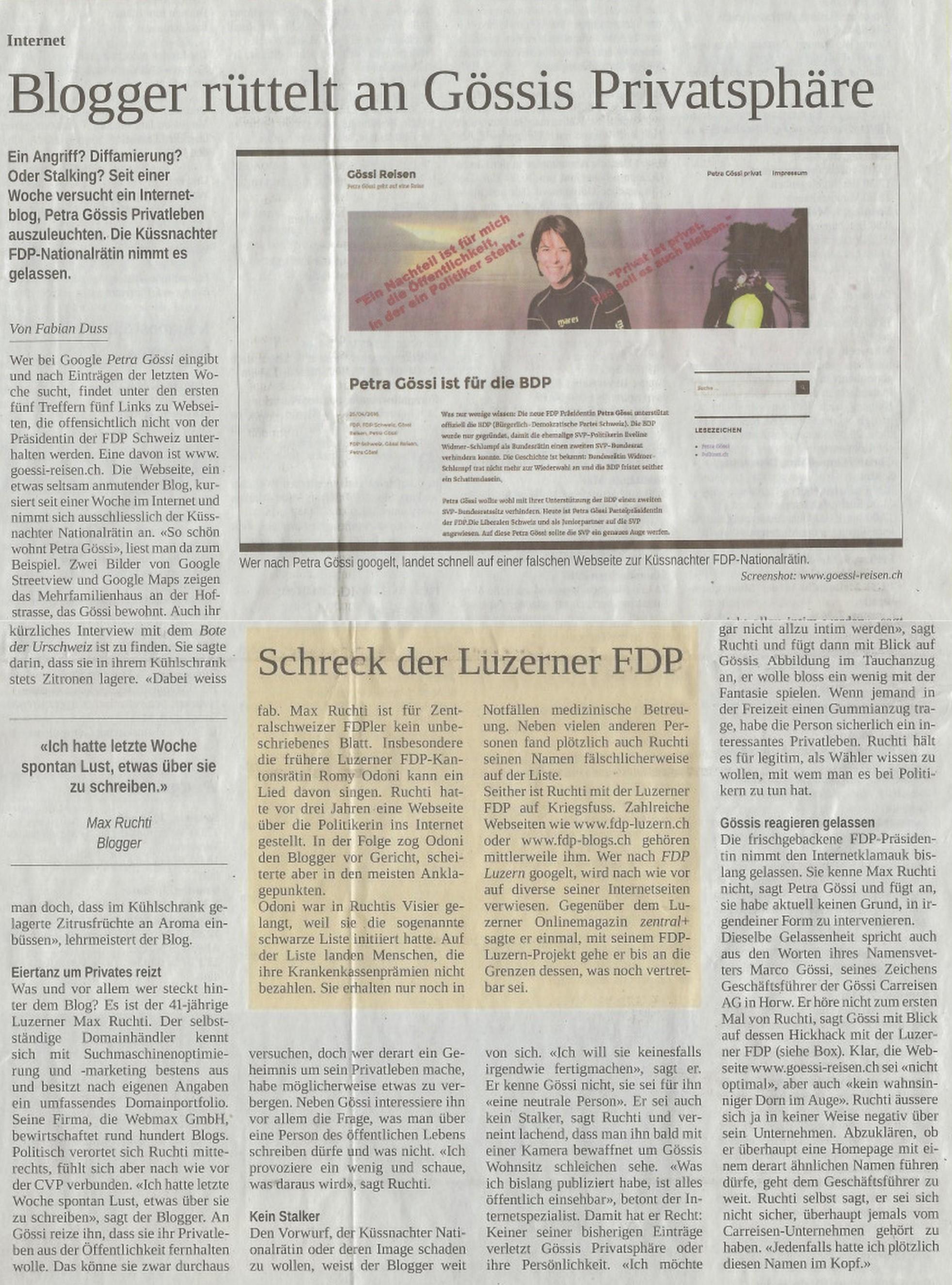 freier-schweizer-petra_gössi_ruchti