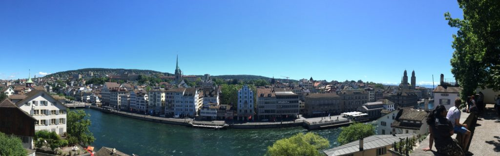 Limmat_Zürich_Panorama2