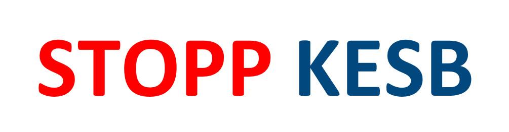 stopp-kesb
