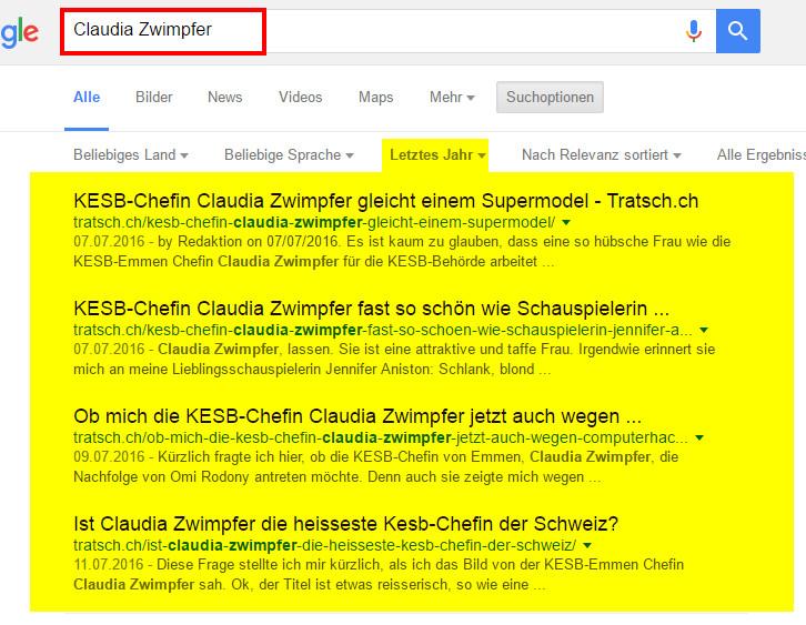 Claudia_Zwimpfer_KESB_Emmen_letztes-Jahr_Google