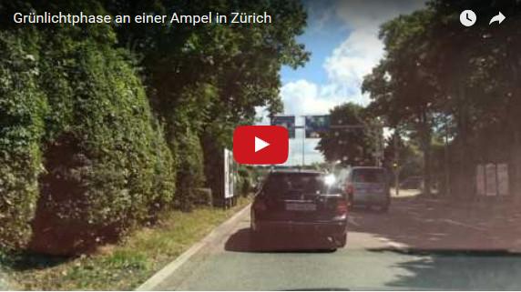Grünlichtphase_Ampel_Zürich