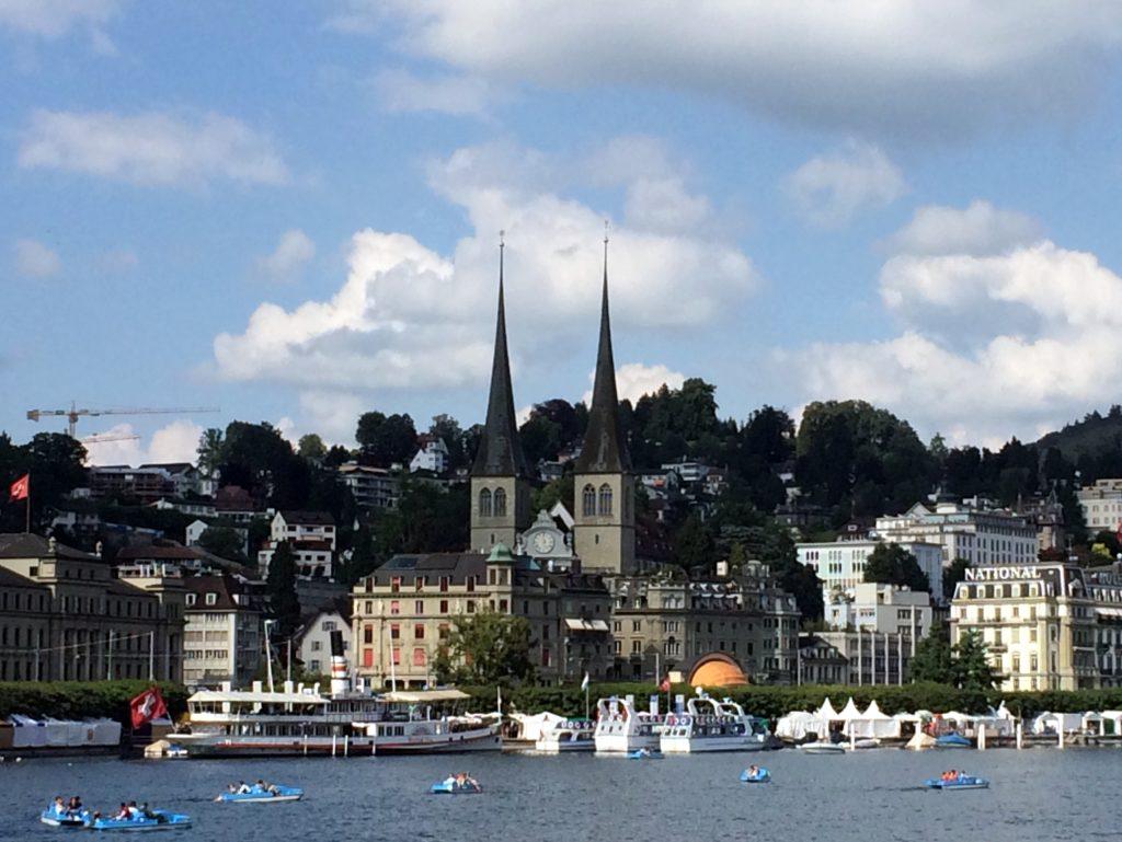 Hofkirche_Luzern