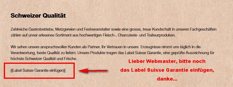 Ziegler-Metzgerei_Label_suisse_garantie