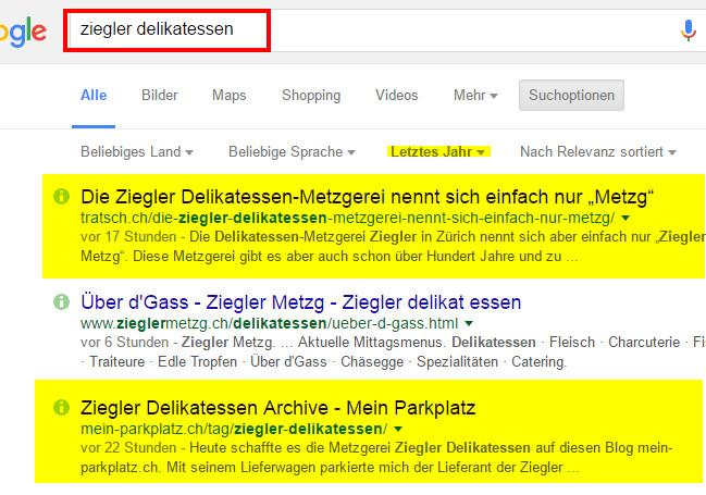 Ziegler_Delikatessen_Metzgerei_Zürich