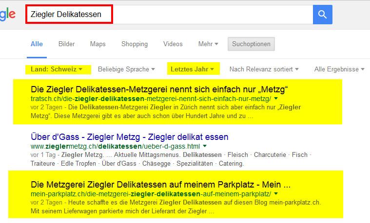 Ziegler_Metzgerei_Delikatessen