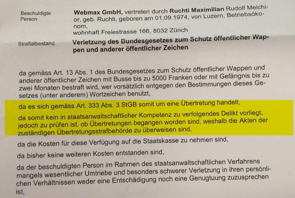 kesb-emmen-strafanzeige_staatsanwaltschaft-zürich