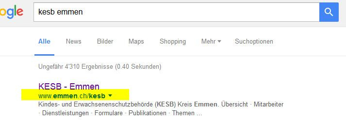 kesb-emmen-suchanfrage_kesb_emmen_Juli_2016
