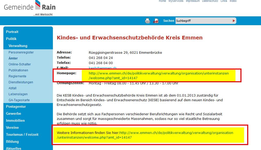 kesb_emmen_gemeinde_rain_url