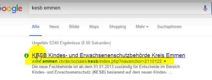 kesb_emmen_suchanfrage_fruehling_2016