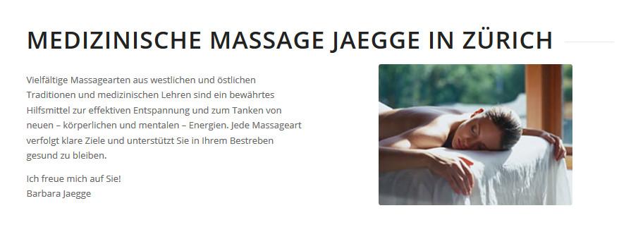 medizinische-massage-zürich