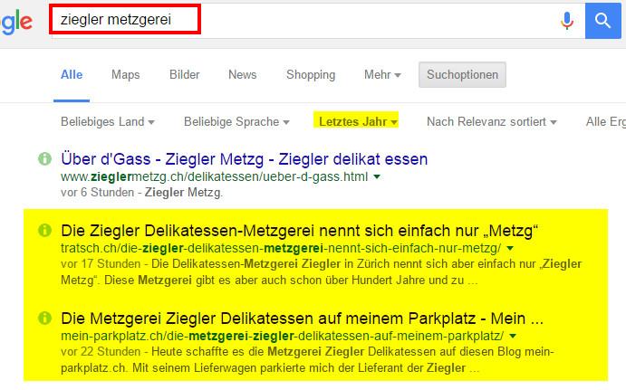 ziegler_Metzgerei_Zürich