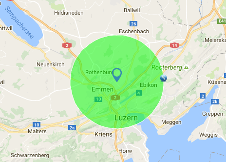 Drohnen_Flugverbot_Flugplatz_Emmen