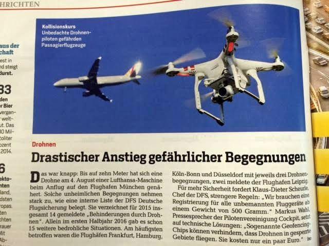 Drohnen_Geofencing2