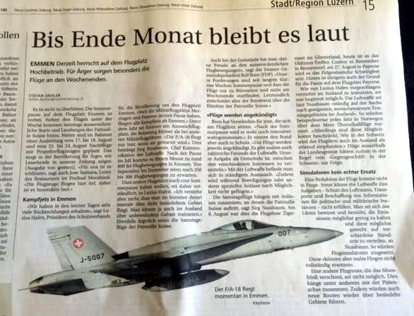 Emmen_Flugplatz_2