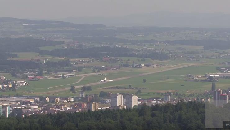 Emmen_Flugplatz_Emmen