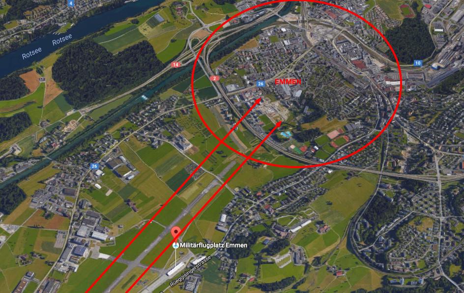 Militärflugplatz Emmen - Google Maps 2016-08-16 16-39-13