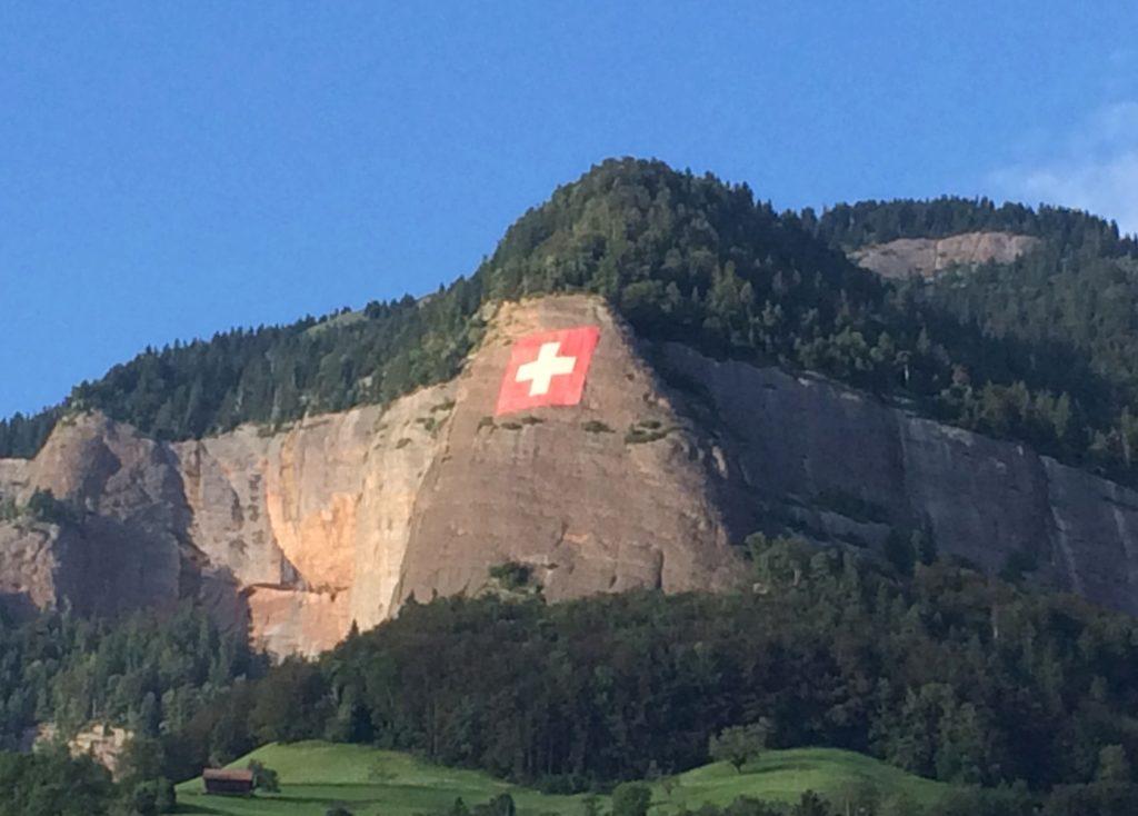 Schweizer_Kreuz_Vitznau