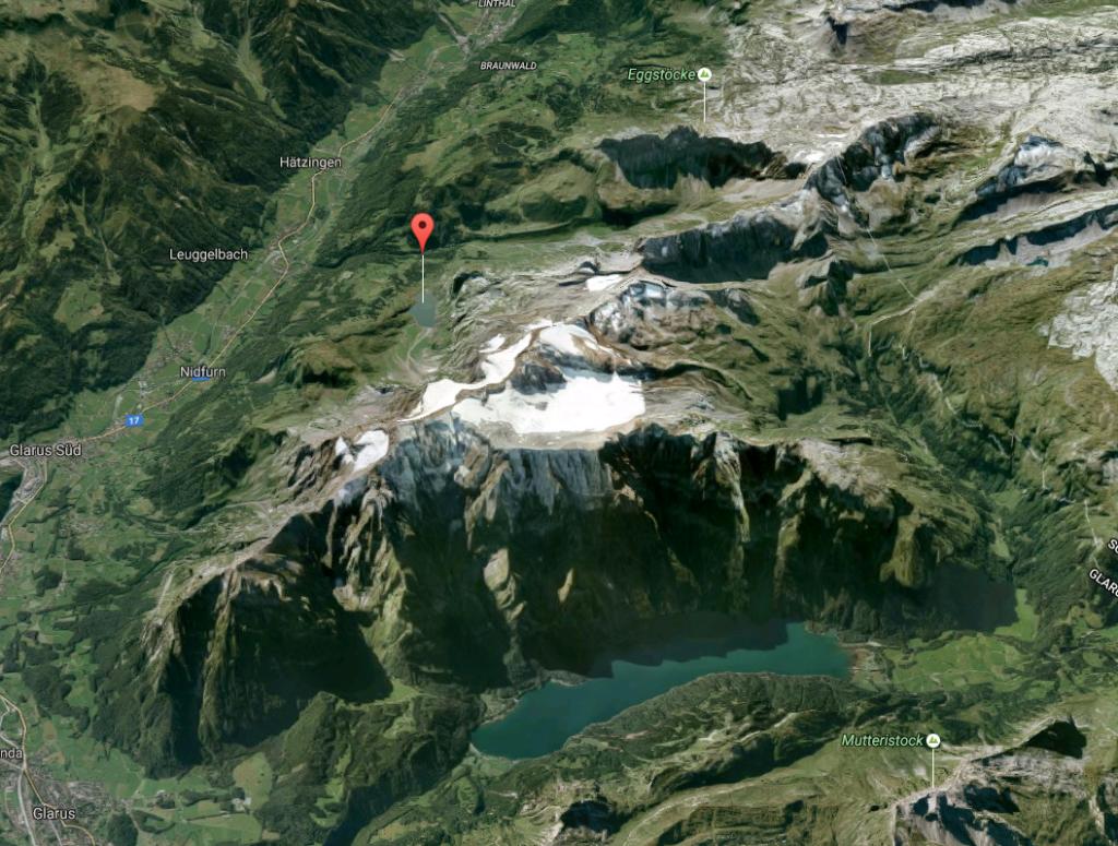 Vrenelis_Gärtli_Map