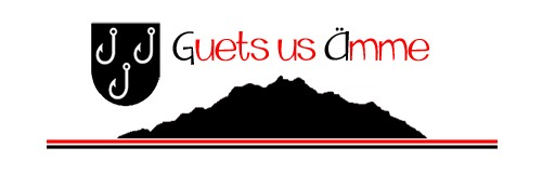 guets-us-aemme-logo-1464893217