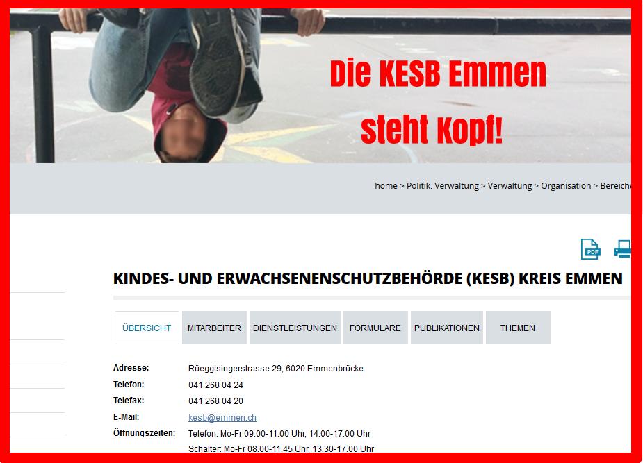 kesb_emmen_steht_kopf