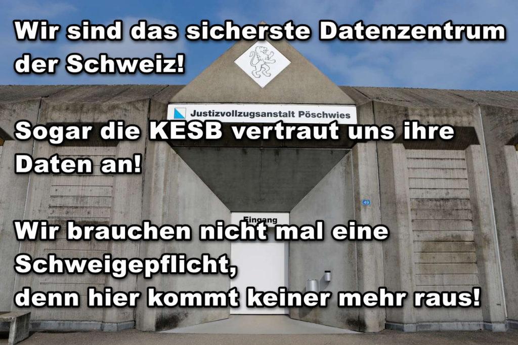 kesb_zuerich_poeschwies_datenzentrum