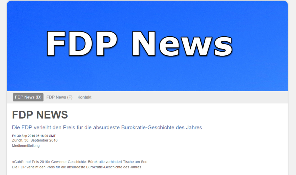 fdp_news_fdp_lu