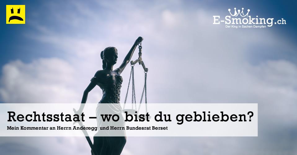 rechtsstaat-wo-bist-du_2